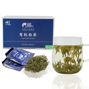 2018新茶丝路传承·绿尚